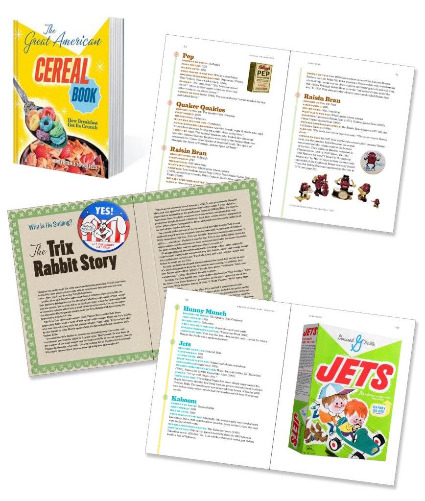 CerealBook_image_wordpress