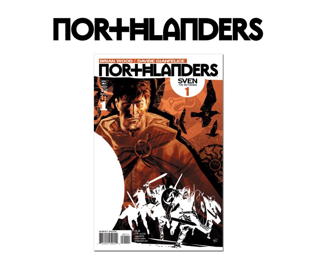northlandrs_logos_image_wordpress