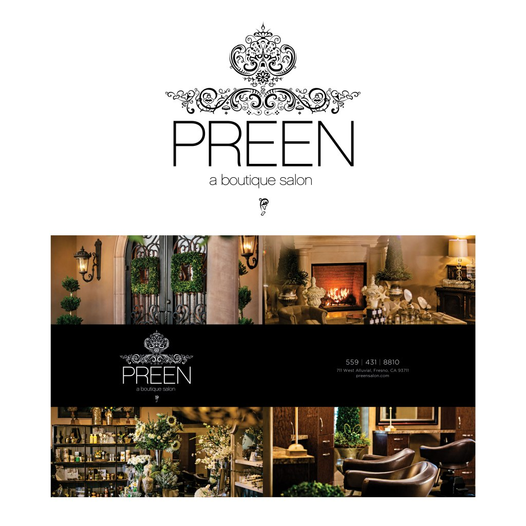 Preen_Logo_post