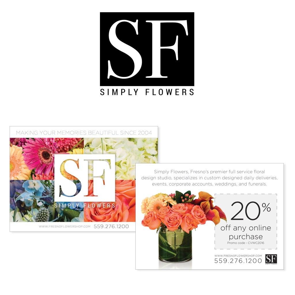 SimplyFLowers_Logo_post